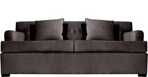 Van Peursem Ltd - Mercer Sofa - 1510
