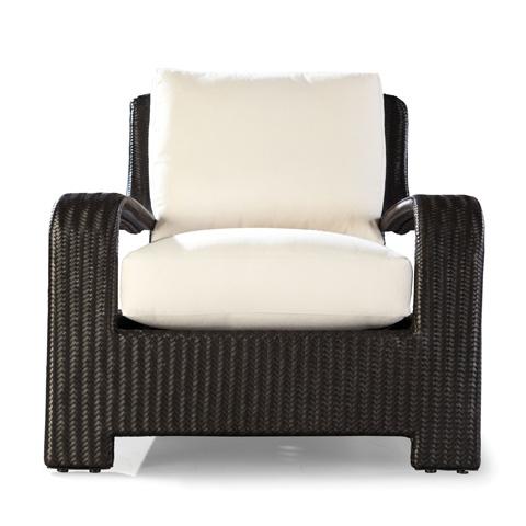 Lane Venture - Marcello Lounge Chair - 503-01