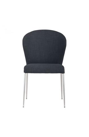 Zuo Modern Contemporary, Inc. - Oulu Side Chair - 100042