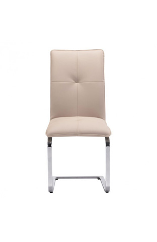 Zuo Modern Contemporary, Inc. - Anjou Dining Chair - 100122