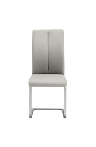 Zuo Modern Contemporary, Inc. - Rosemont Dining Chair - 100139