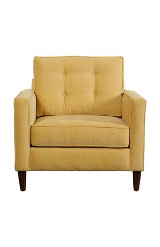 Zuo Modern Contemporary, Inc. - Savannah Club Chair - 100177
