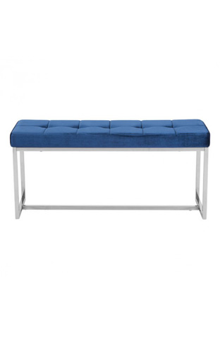 Image of Synchrony Bench