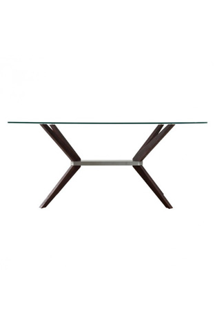 Zuo Modern Contemporary, Inc. - Victory Dining Table - 100199