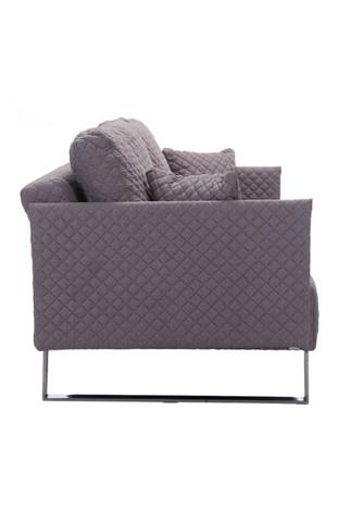 Zuo Modern Contemporary, Inc. - Pax Sleeper Sofa - 100212