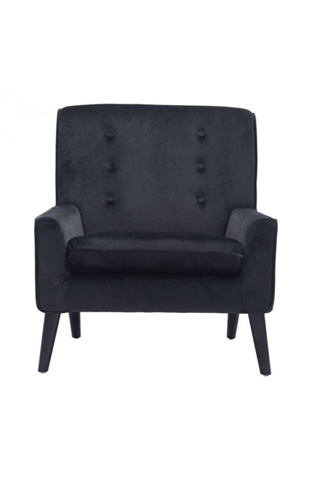 Zuo Modern Contemporary, Inc. - Coney Arm Chair - 100224