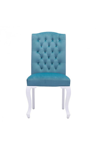 Zuo Modern Contemporary, Inc. - Bourbon Dining Chair - 100225