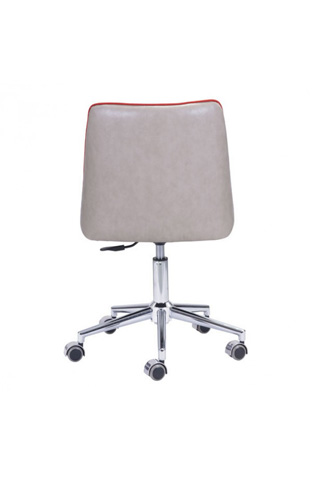 Zuo Modern Contemporary, Inc. - Season Office Chair - 100234