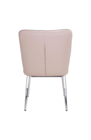 Zuo Modern Contemporary, Inc. - Hope Dining Chair - 100240