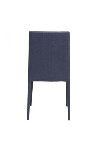 Zuo Modern Contemporary, Inc. - Confidence Dining Chair - 100243