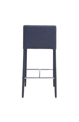 Zuo Modern Contemporary, Inc. - Confidence Counter Chair - 100244