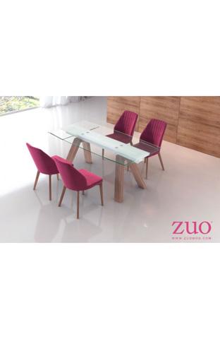 Zuo Modern Contemporary, Inc. - Vaz Dining Chair - 100269
