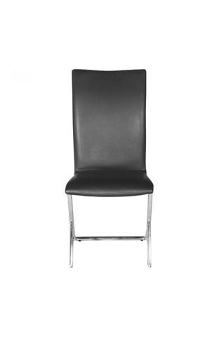 Zuo Modern Contemporary, Inc. - Delfin Dining Chair - 102101