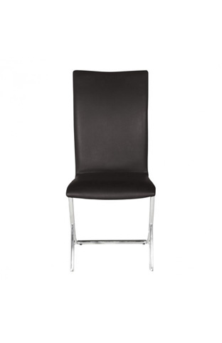 Zuo Modern Contemporary, Inc. - Delfin Dining Chair - 102103