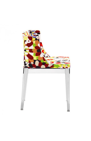 Zuo Modern Contemporary, Inc. - Pizzaro Dining Chair - 102113