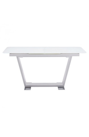 Zuo Modern Contemporary, Inc. - St Charles Dining Table - 102130