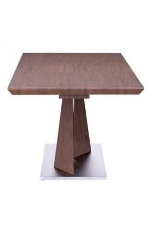 Zuo Modern Contemporary, Inc. - Jaques Dining Table - 107859