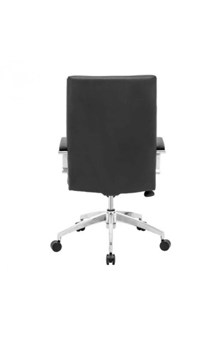 Zuo Modern Contemporary, Inc. - Director Comfort Office Chair - 205326