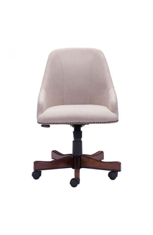 Zuo Modern Contemporary, Inc. - Maximus Office Chair - 206083