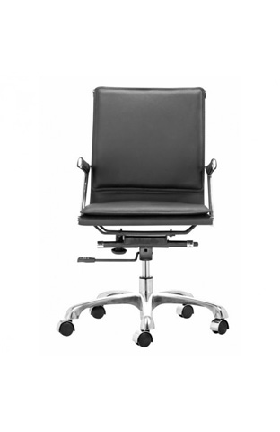 Zuo Modern Contemporary, Inc. - Lider Plus Office Chair - 215212