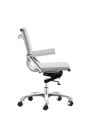 Zuo Modern Contemporary, Inc. - Lider Plus Office Chair - 215214