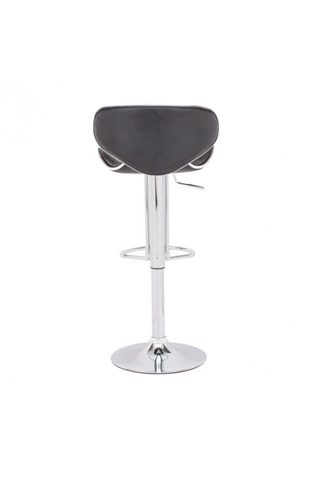 Zuo Modern Contemporary, Inc. - Fly Barstool - 300130