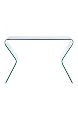 Zuo Modern Contemporary, Inc. - Respite Console Table - 404130