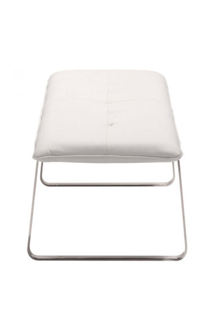 Zuo Modern Contemporary, Inc. - Cartierville Bench - 500178