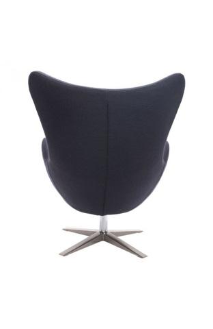 Zuo Modern Contemporary, Inc. - Skien Club Chair - 500301