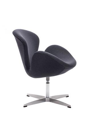 Zuo Modern Contemporary, Inc. - Pori Club Chair - 500310