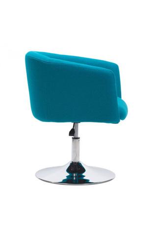 Zuo Modern Contemporary, Inc. - Umea Chair - 500342