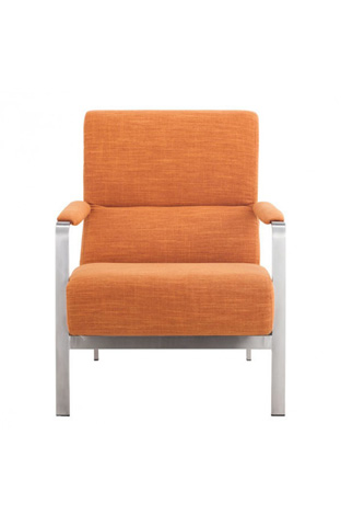 Zuo Modern Contemporary, Inc. - Jonkoping Chair - 500347