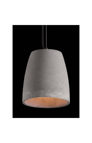 Zuo Modern Contemporary, Inc. - Fortune Pendant - 50205