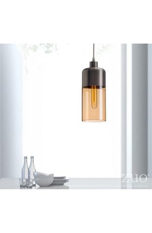 Zuo Modern Contemporary, Inc. - Vente Pendant - 50314