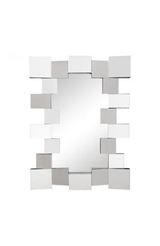 Zuo Modern Contemporary, Inc. - Centurian Mirror - 850106