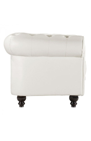 Zuo Modern Contemporary, Inc. - Aristocrat Club Chair - 900101