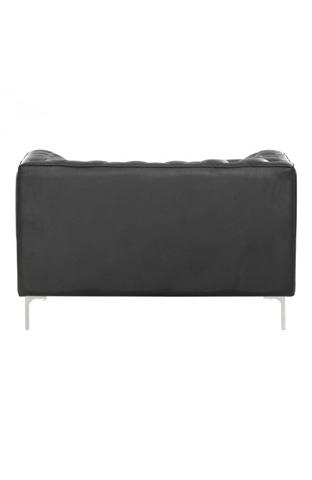 Zuo Modern Contemporary, Inc. - Providence Club Chair - 900270
