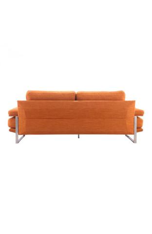 Zuo Modern Contemporary, Inc. - Jonkoping Sofa - 900625