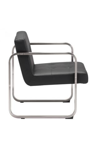 Zuo Modern Contemporary, Inc. - Varietal Chair - 900641