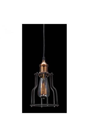 Zuo Modern Contemporary, Inc. - Aragonite Ceiling Lamp - 98255