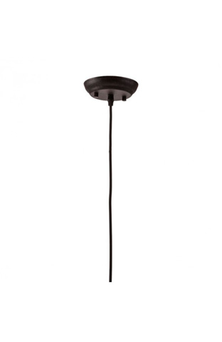 Zuo Modern Contemporary, Inc. - Borax Ceiling Lamp - 98259