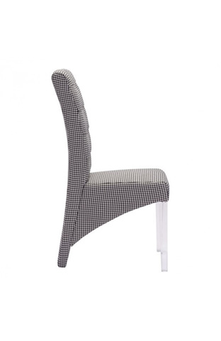 Zuo Modern Contemporary, Inc. - Waldorf Dining Chair - 98378