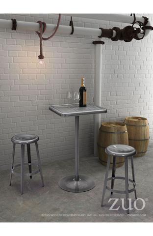 Zuo Modern Contemporary, Inc. - Dunedin Pendant - 98415