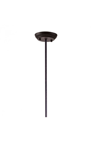 Zuo Modern Contemporary, Inc. - Gisborne Ceiling Lamp - 98419