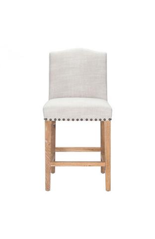 Zuo Modern Contemporary, Inc. - Pasadena Counter Chair - 98601