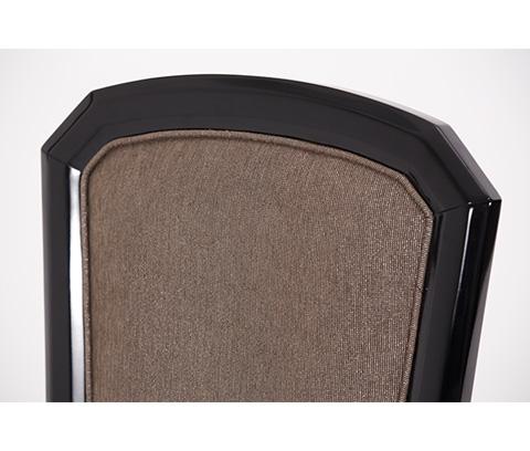 Michael Amini - Arm Chair - 19004-88
