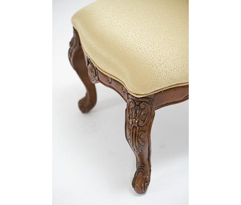 Michael Amini - Side Chair - 71003-35