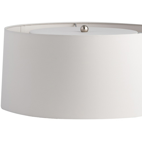 Arteriors Imports Trading Co. - Gunderson Lamp - 11136-499