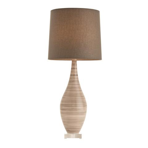 Arteriors Imports Trading Co. - Hunter Lamp - 11172-648