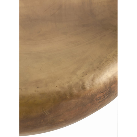 Arteriors Imports Trading Co. - Bates Cocktail Table - 2038